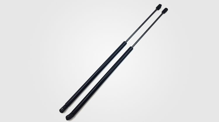 汽車氣彈簧Auto Gas Springs For CHERY